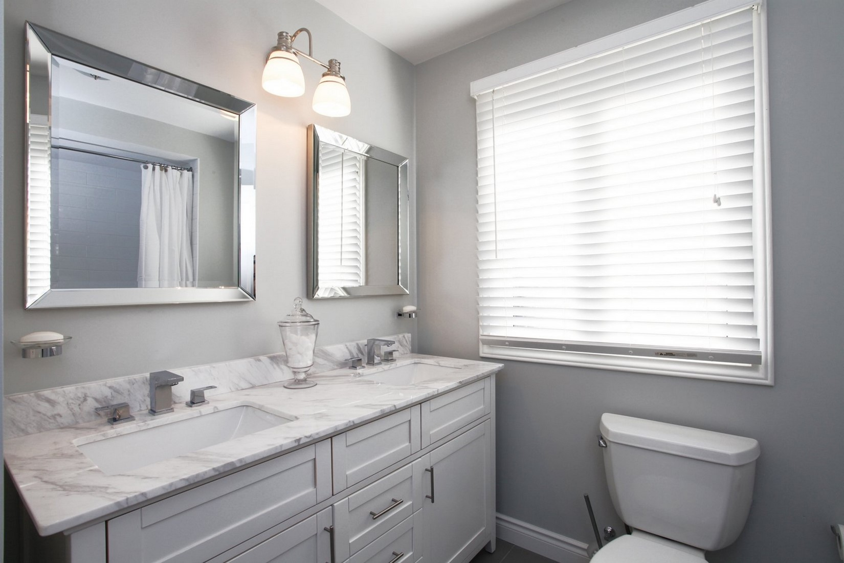K Design Custom Cabinetry ~ Cudmore k design cabinetry