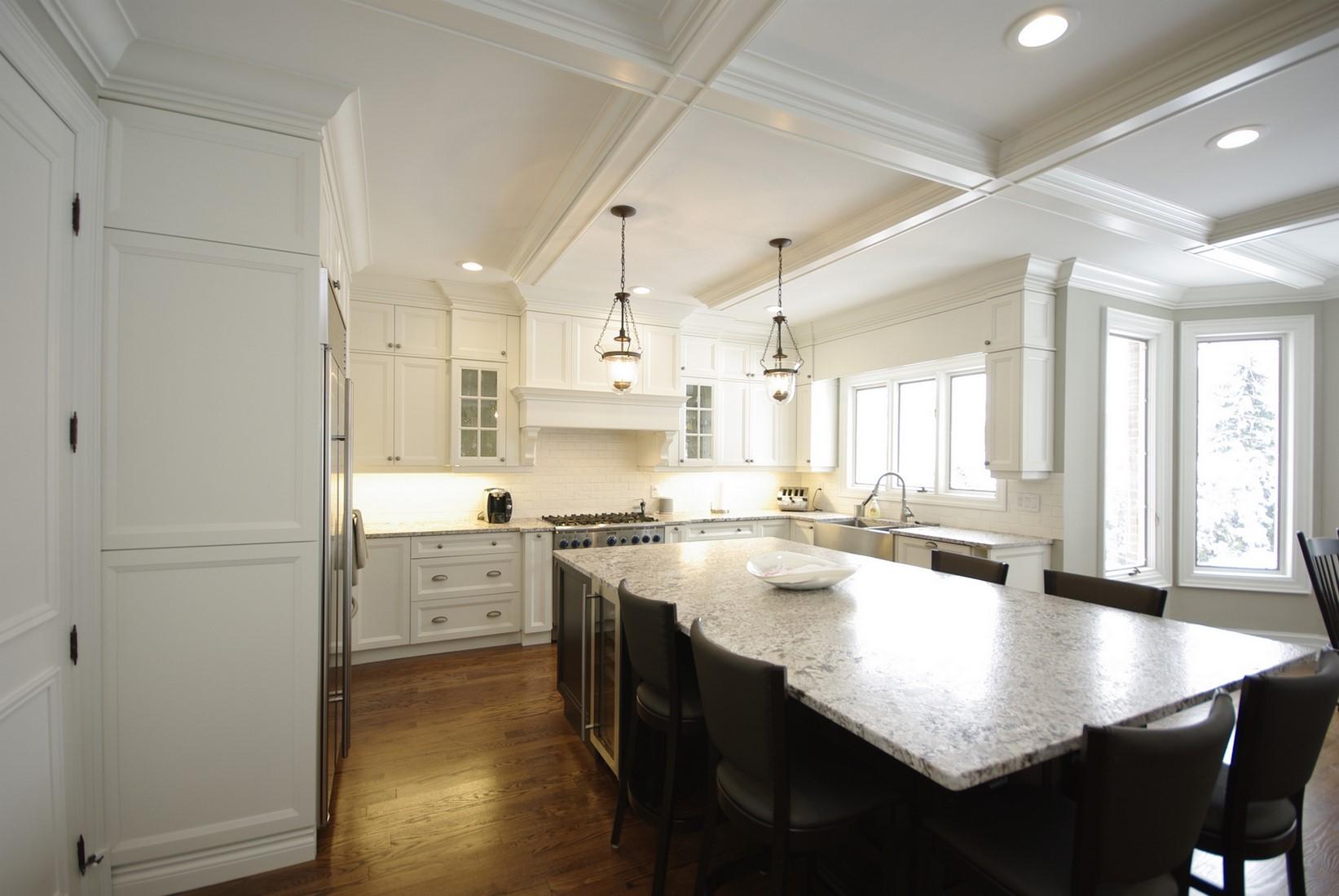 K Design Custom Cabinetry ~ Mt pleasant k design cabinetry