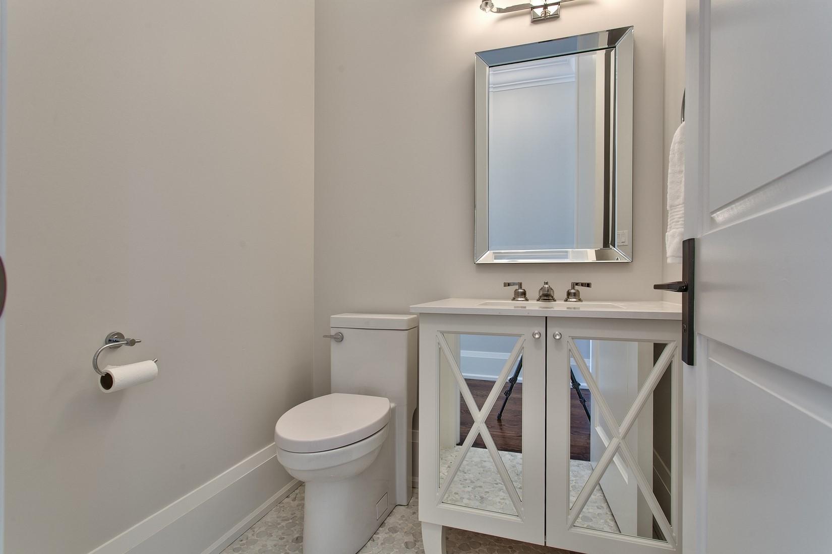 K Design Custom Cabinetry ~ Baldwin k design cabinetry