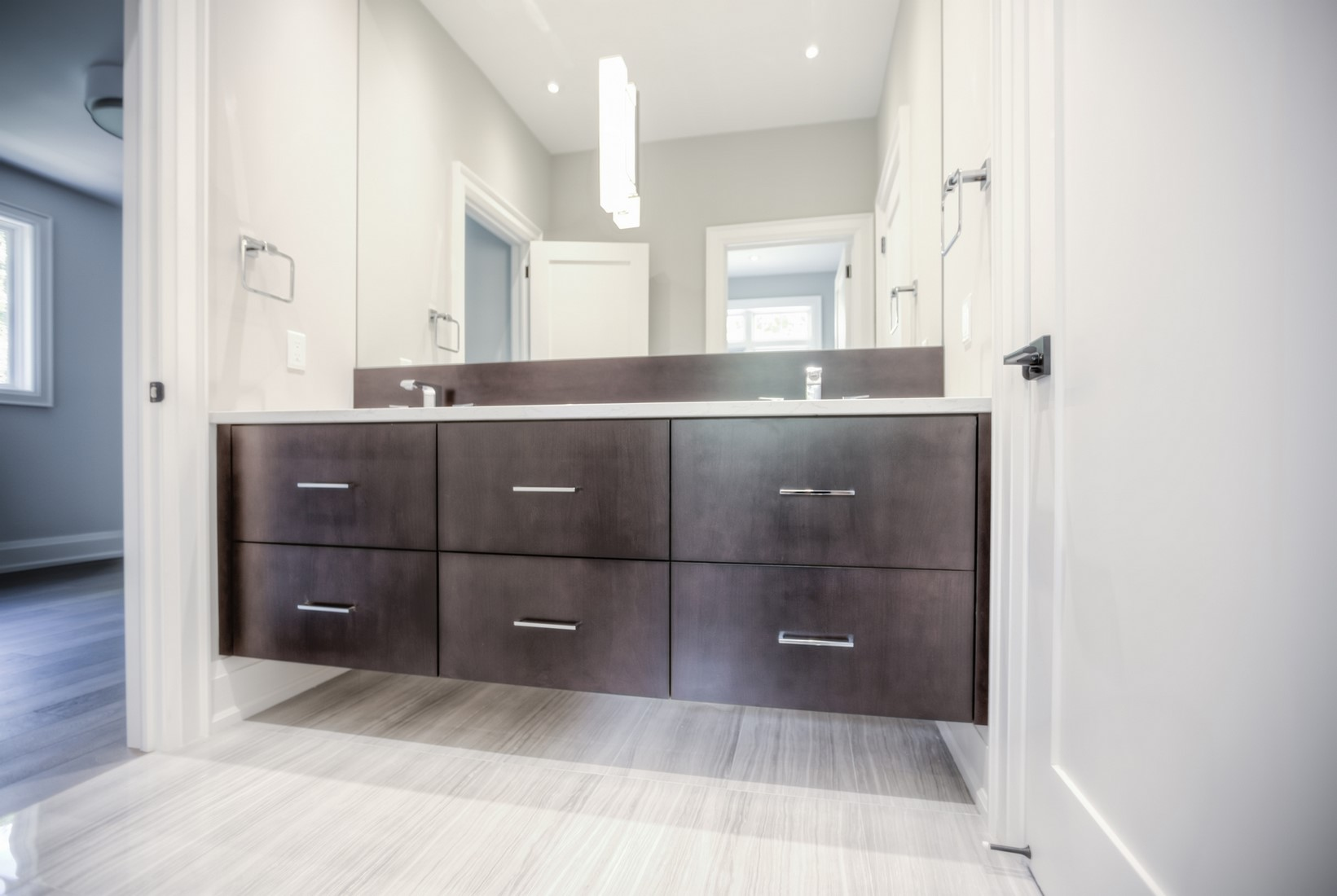 K Design Custom Cabinetry ~ Meadowood k design cabinetry