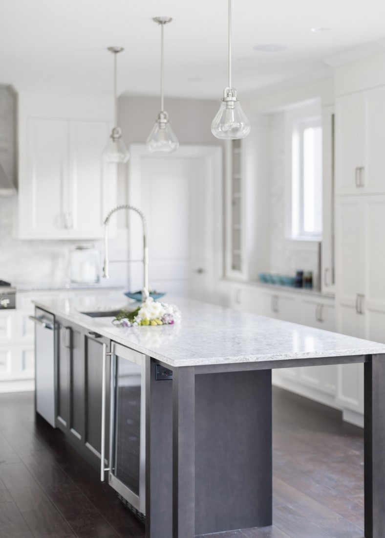 K Design Custom Cabinetry ~ Chateau common k design cabinetry